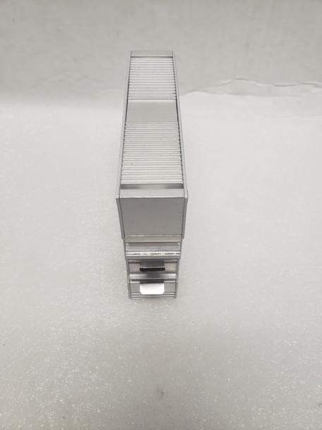 Moore Trx/Prg/4-20Ma/8-42Dc