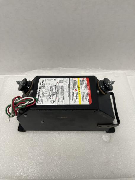France 9030 P8G-2B Ser 1208, 277 Volts 60 Hz