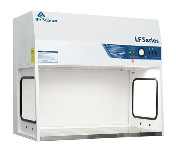 Purair LF Laminar Flow Cabinets