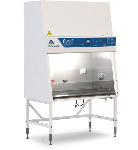 Purair BIO Biological Safety Cabinets