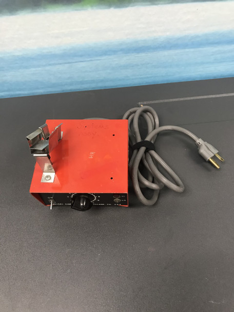 Meisei M10 Hotweezers Power Supply Only