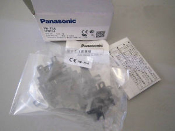 10pcs New Panasonic SUNX PM-T54 photoelectricity switch