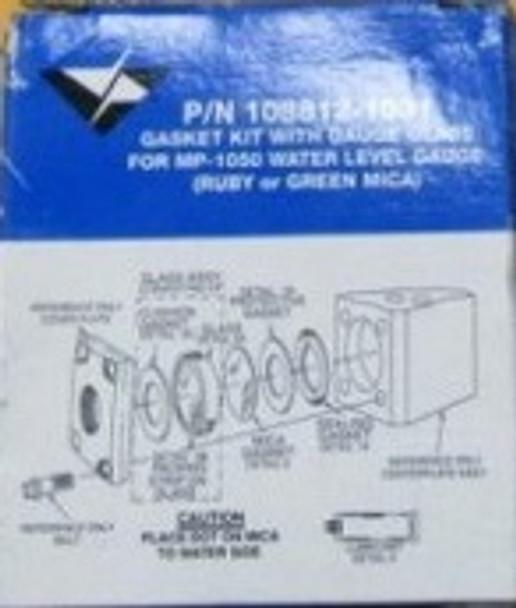 Diamond Power 108812-1031