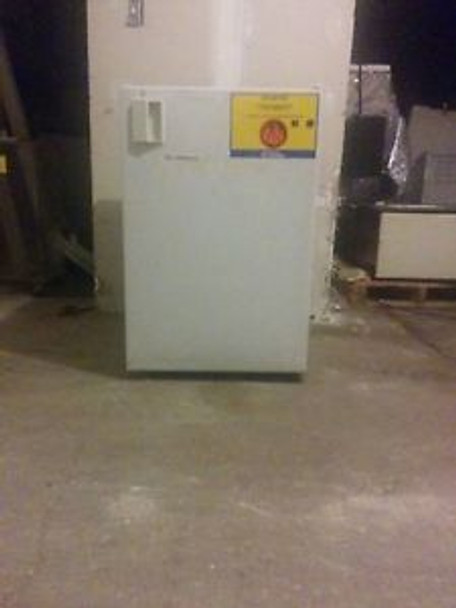 Fisher Scientific 97 952 1 Explosion Proof Refrigerator