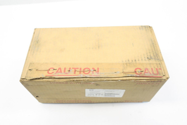 United Electric 802-6BS 9124 Temperature Switch 0-250f 480v-ac