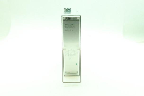 Abb RK 732 105-CA RXTUG 21H Dc Converter 12-250v-dc