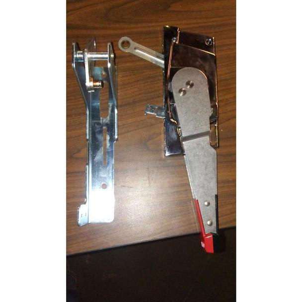 SIEMENS FHOHN4/30002302 MCCB MAX FLEX HANDLE ONLY 181122