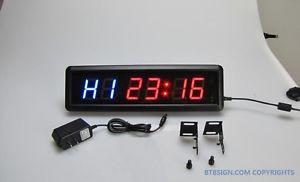 Usa timer pro garage edition wall timer gear wishlist home