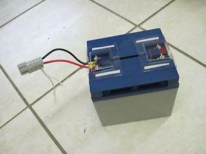 Buy - BATTERY PACK APC Smart-UPS 1250 VA RM 120VAC RBC7 EA