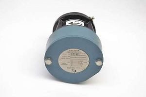 BADGER METER EPT-2 PULSE INDICATING CONTROL UNSCALED TRANSMITTER B478621
