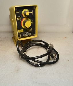 Fabulous Buy Lmi Metering Pump A151 91S Inv 32791 Wiring Digital Resources Bioskbiperorg