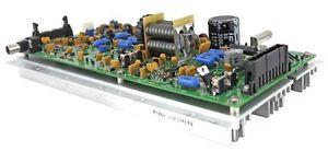 Thermo Fisher Scientific Finnigan 96000-61091 Rf Amplifier Board Assembly  Module
