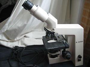 dating carl zeiss mikroskoper