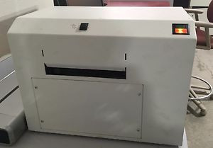 IDEXX Quanti-Tray Sealer Model 2X