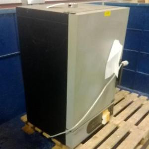 Precision Scientific 40°C To 250°C 115V 1800W Oven Model 130Dm Cat  No   31619