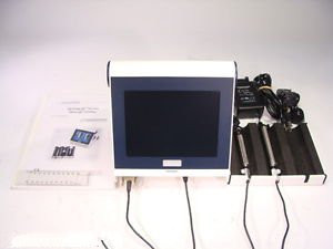 Cortex DermaLab Combo Complete Skin Analyzer System W/ Hydration & TEWL  Probes