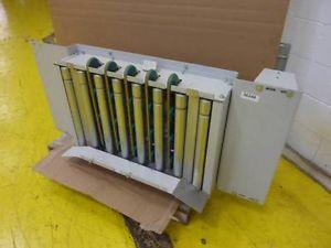 Powered Roller Conveyor 56248