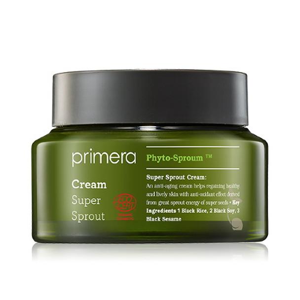 Primera Super Sprout Cream