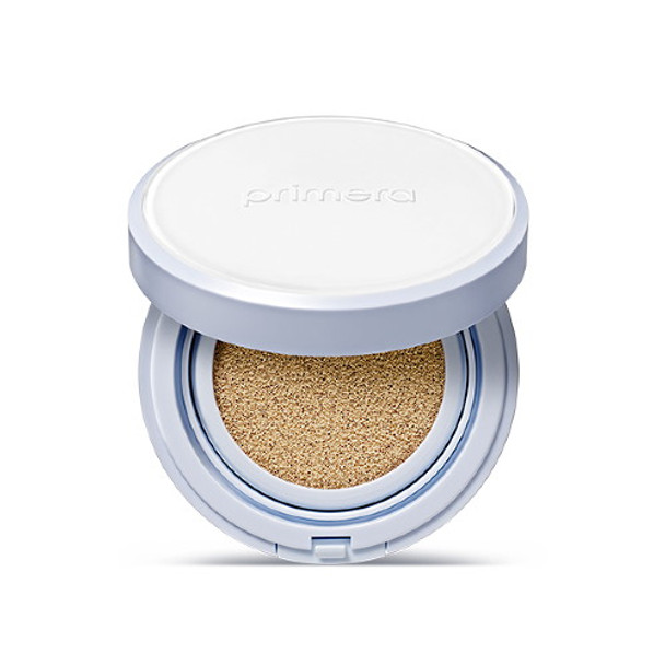 Primera Watery CC Cushion