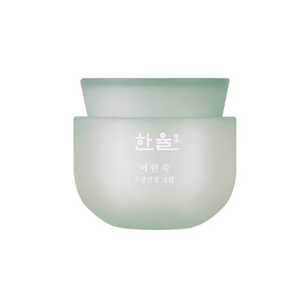 Pure Artemisia Watery Calming Cream