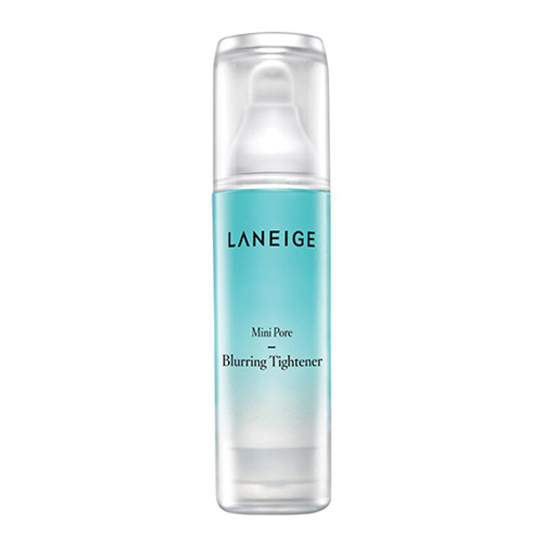 Laneige Mini Pore Blurring Tightner