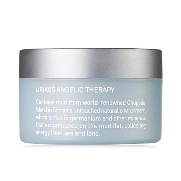 Lirikos Angelic Therapy