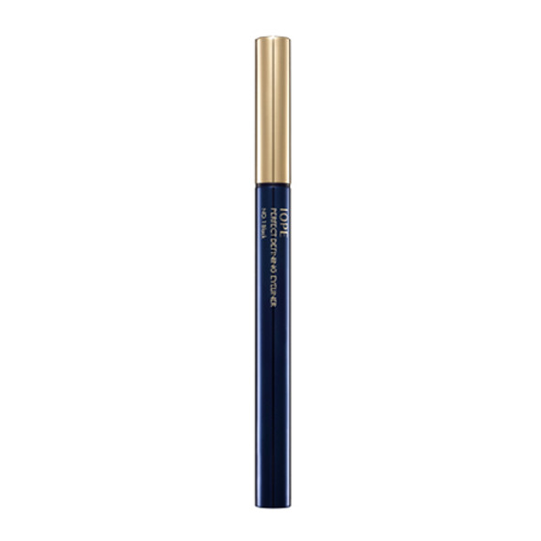 IOPE Perfect Defining Eyeliner