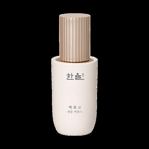 Hanyul Baek Hwa Goh Ampoule Essence