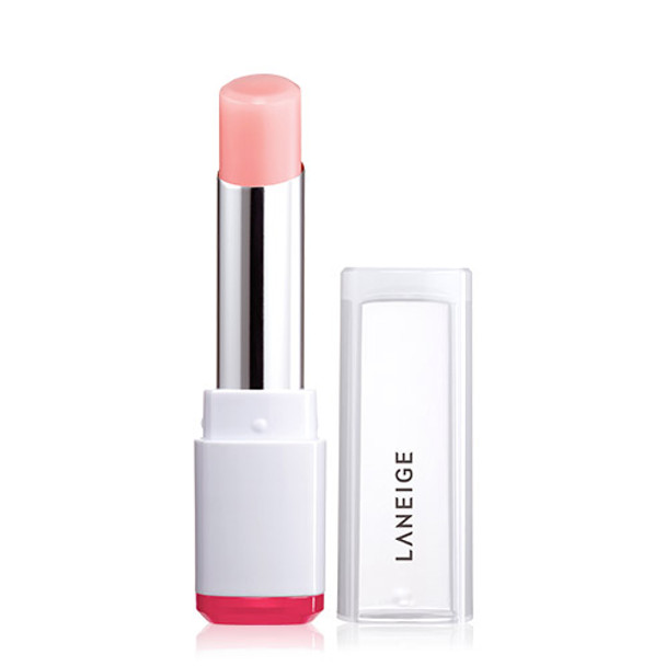 Laneige Water Drop Tinted Lip Balm - Pink Peach