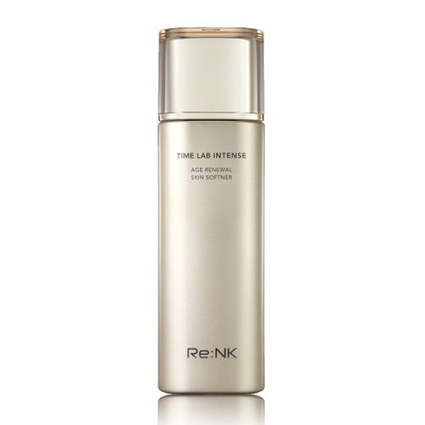 Re:NK Time Lab Intense Age Renewal Skin Softener