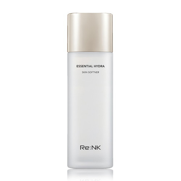 Re:NK Essential Hydra Skin Softener