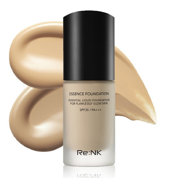 Re:NK Essence Foundation