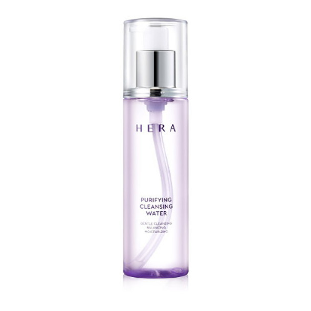 HERA Purifying Cleansing Water
