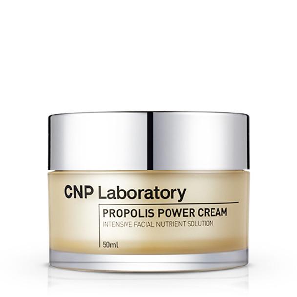 CNP Propolis Power Cream