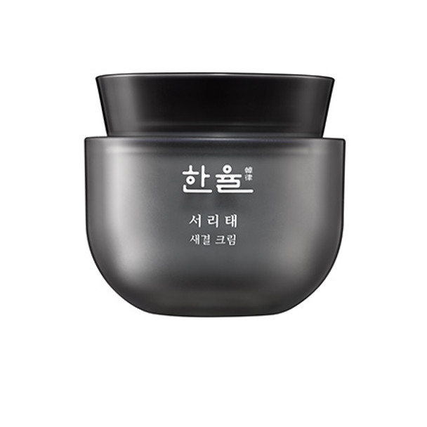 Hanyul Seo Ri Tae Skin-refininig Cream