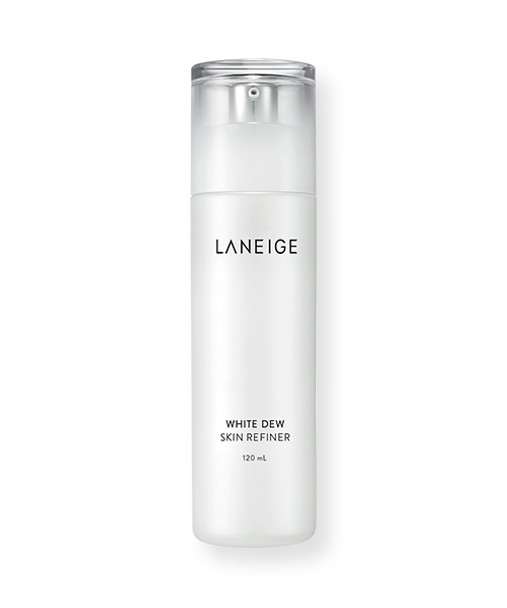 Laneige White Dew Skin Refiner