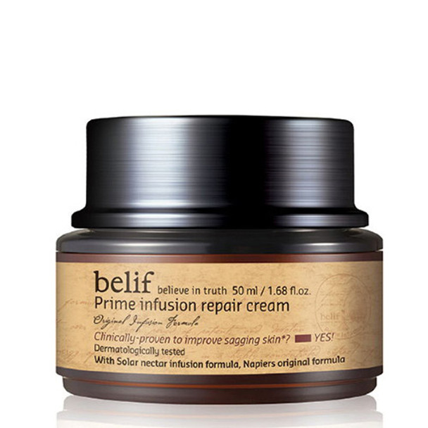 Belif Prime Infusion Repair Cream
