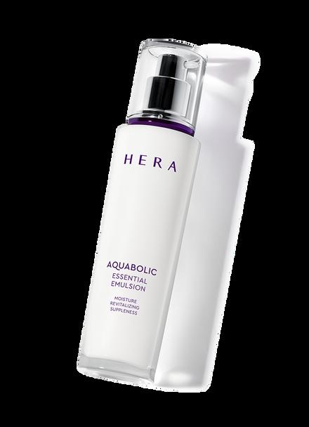 HERA Aquabolic Essential Emulsion