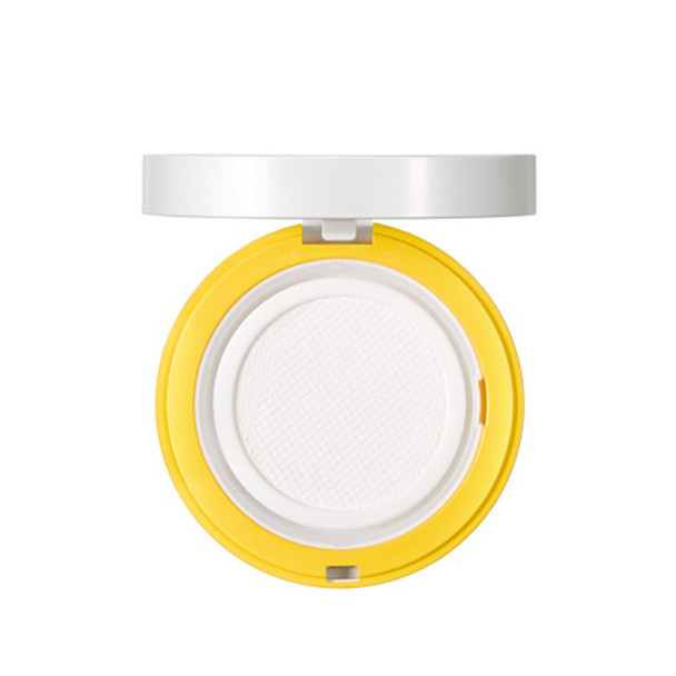 Laneige Marshmallow Sun Cushion