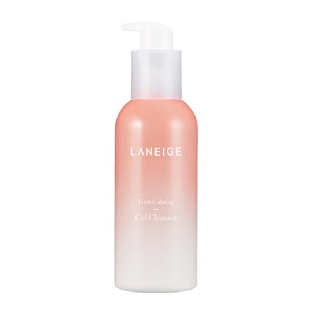 Laneige Fresh Calming Cleanser