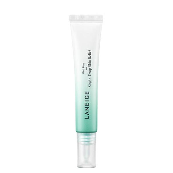 Laneige Mini Pore Single-Drop Skin Relief