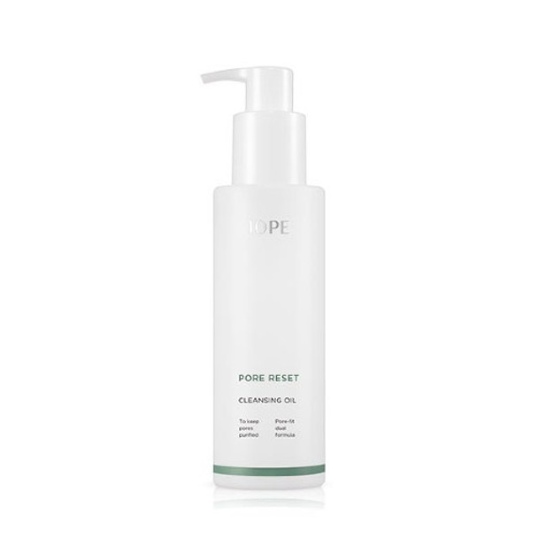 OPE Pore Reset Cleansing Oil