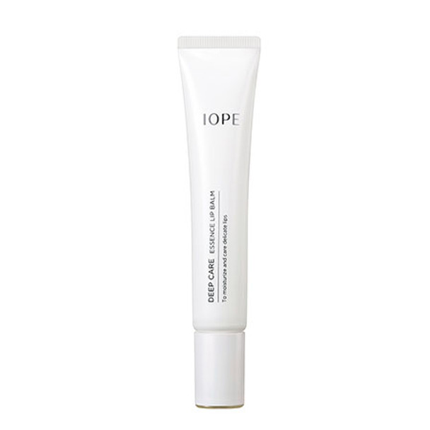IOPE Deep Care Essence Lip Balm
