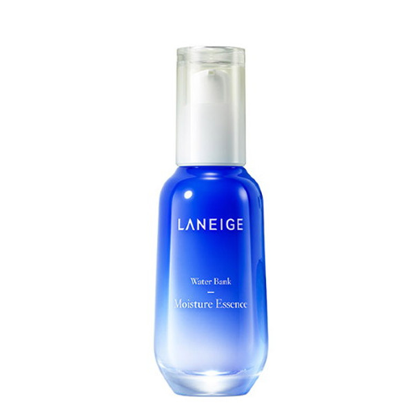 Water Bank Hydrating Gel by Laneige #19