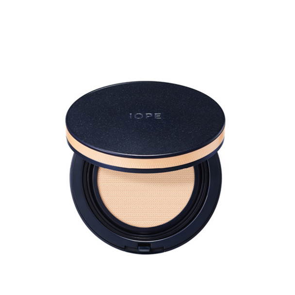IOPE Perfect Cover Cushion