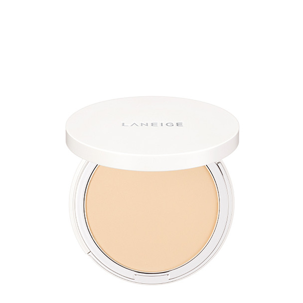 Laneige Light Fit Pact