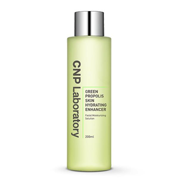 CNP Green Propolis Skin Hydrating Enhancer