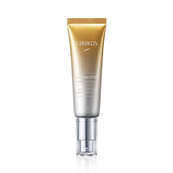 Lirikos One Solution Therapy Essence