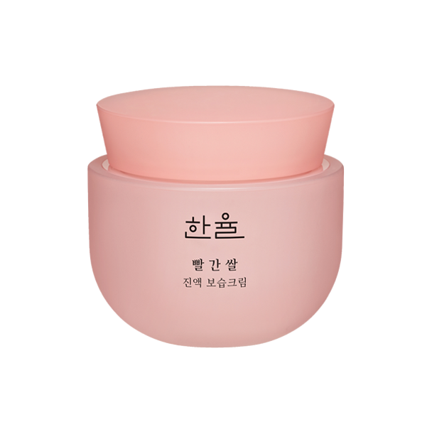 HANYUL Red Rice Essential Moisture Cream