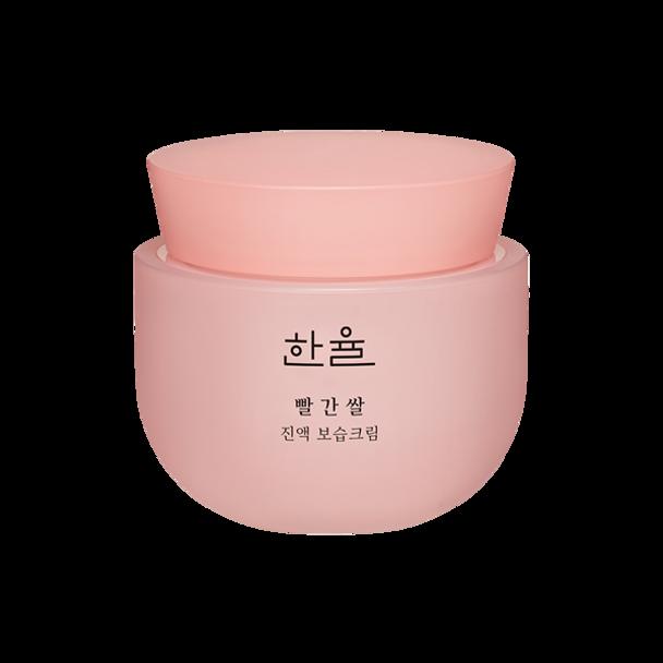 HANYUL Red Rice Essential Moisture Cream